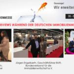 dim: Deutsche Immobilienmesse 2017