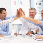 Selbstfürsorglichkeit: Ich-Wellness in Meetings