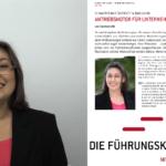 Diversity & Inklusion: Antriebsmotor für Unternehmenserfolg