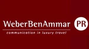 EmoTalk by chancemotion Logo WeberBenAmmar PR