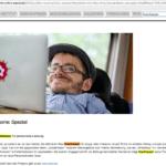 Grimme Online Award: Tue Gutes und sprich darüber