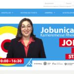 Jobunication • Hilfe, Digitalisierung… Wie Du die Challenge im Job locker packst!