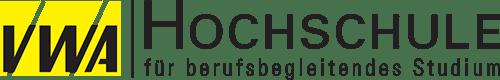 vwa-hochschule-logo
