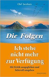 chancemotion by Carmen Uth - EmoTipp Buchempfehlung