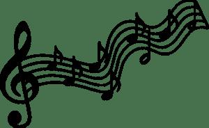 chancemotion EmoTIpp - Emotion ist die Melodie Deines Lebens