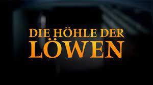 Die Hoehle der Loewen VOX