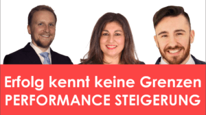 Online EmoTalk Performance Steigerung