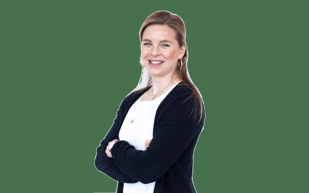 Regina Burgmayr