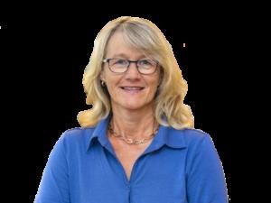 EmoTalk Interviewpartnerin Karin Eckstein