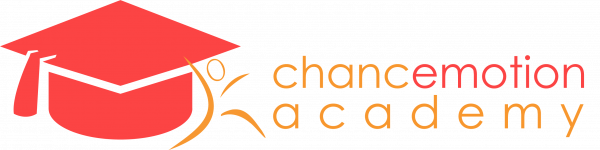 chancemotion academy by Carmen Uth